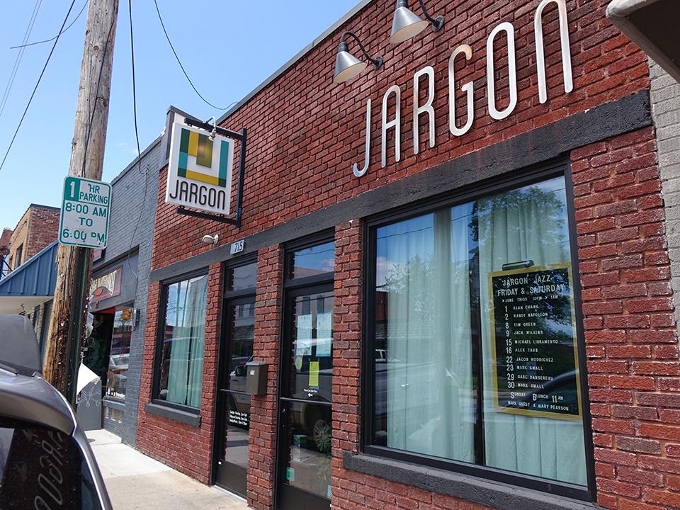 jargon_facade1_960