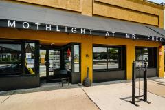 mothlight_1_960-1